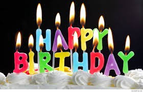 happy birthday cake images birthday picture collection
