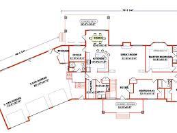 bungalow open floor plans open concept house plans bungalow splendid design house plans open