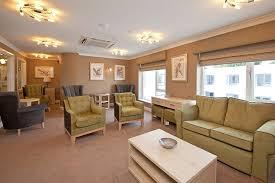 Nursing Home Design Guide Uk Bowes House Care Home In Hailsham East Sussex Care Uk
