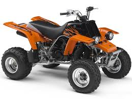 2008 yamaha banshee 350 atv pictures review specifications