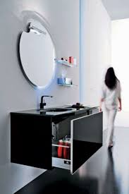 Furniture Bathroom by 155 Best Bathroom Images On Pinterest Contemporary Bathrooms