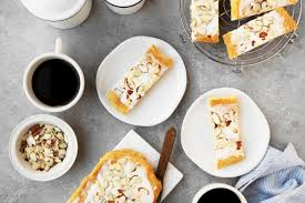But First Breakfast 18 Recipes That Will Make Your Mornings by Christmas Breakfast And Brunch Recipes Make Ahead Dishes