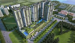 overseas properties archives new condo launch singapore