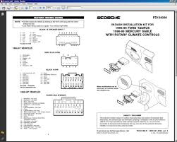 very best baja designs wiring diagram turcolea com