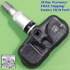 tpms honda accord 2008 honda accord crv fit tire pressure sensor tpms factory oem 42753