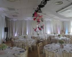 Wedding Drape Hire Transform My Venue Transform Your Venue Using Draping U0026 Lighting