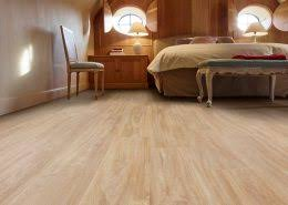 parquet pour chambre à coucher chambre à coucher intercarro carreaux parquet et naturelle