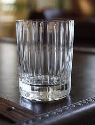 Baccarat Bud Vase Baccarat Crystal Vases Decanters And Glasses Ebay