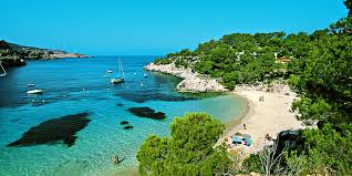 ibiza spain 2017 holidays tours all inclusive last