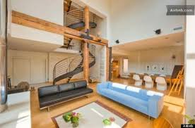 2 bedroom apartments for rent in toronto 2 bedroom apartments downtown toronto www cintronbeveragegroup com
