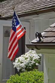 Seasonal Designs Flag Pole Best 25 Farmhouse Flags And Flagpoles Ideas On Pinterest