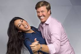 Joanna Gaines Facebook The Witch Hunt Of Chip And Joanna Gaines Christian Index