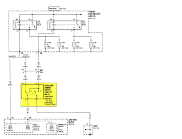 wiring diagram for a 2000 dodge caravan u2013 the wiring diagram