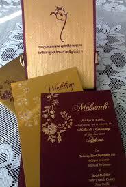 classic designer wedding cards u0026 stationery latest