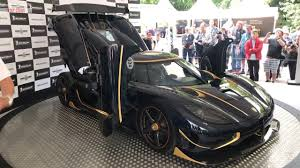 koenigsegg xs price top 10 the koenigsegg u0027s most expensive cars youtube