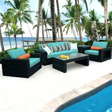 patio ideas turquoise patio chair cushions turquoise patio