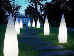 white plastic outdoor lighting white plastic outdoor light fixtures outdoor designs