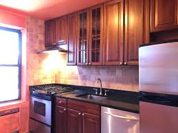 kitchen cabinets in flushing ny detrit us