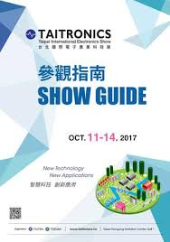 cuisines d exposition sold馥s taitronics 2017 guide by taitronics 2017 issuu