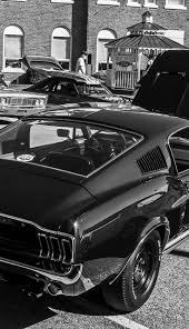 old cars black and white 262 best full throttle images on pinterest old cars car and cars