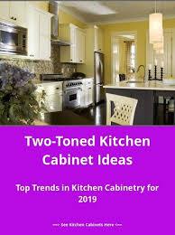 diy kitchen cabinets winnipeg pin on diy kitchen cabinet ideas