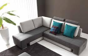 modèle de canapé canapé canapé aerre canapé lit canapé lit méridienne canapé