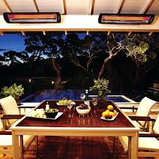 ceiling patio heaters patio ceiling mounted electric heater popular ceiling mounted