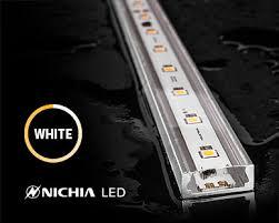 ip67 led strip lights ip67 led light strips in aluminum housing