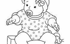 colors coloring pages fablesfromthefriends