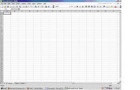 Free Printable Spreadsheet Spreadsheets Templates Free Printable Inventory Sheets Jpg