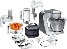 de cuisine bosch mum5 29 best in the kitchen images on cooking ware amazon