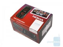 themes nokia 5130 xpressmusic the 4 themes of the audio player image from nokia 5130 xpressmusic