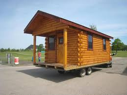 trophy amish cabins llc 12 x 32 xtreme lodge 648 s f sugar trophy amish log cabins tiny house