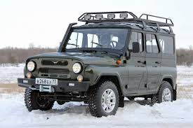 uaz hunter 2014 gallery of uaz hunter