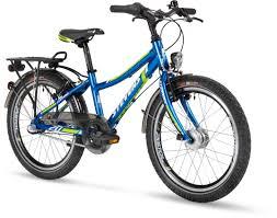 audi bicycle tour nexus 20 u201d stevens bikes 2016