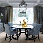 gray dining room ideas gray dining room decorating ideas inspirational 25 and