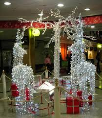 indoor decorations indoor christmas decorating ideas indoor christmas decorating
