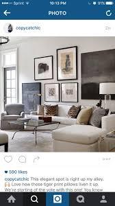 Wohnzimmerm El Minimalistisch 105 Besten Deko Bilder Auf Pinterest Wohnzimmer Deko Und Wohnen