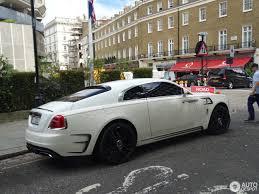 rolls royce supercar white rolls royce mansory wraith from uae the saudi u0026 arab cars