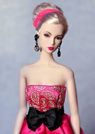 2520 barbie fashion doll images fashion dolls