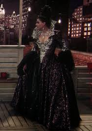 Costumes Halloween 100 Dress Evil Queen Regina