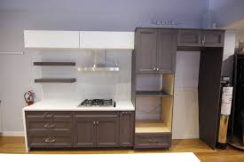 how much do wood mode cabinets cost wood mode matte twilight