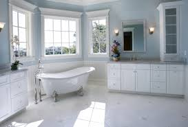 bathroom model ideas interior and furniture layouts pictures 20 beautiful