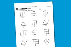 Fraction Worksheets Ks2 Math Worksheets Ks2 Chapter 1 Worksheet Mogenk Paper Works