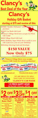 restaurant gift cards half price the press muncie in business directory coupons