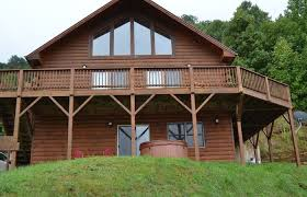 two story log homes log home plans two story cabin tuff shed complete homes outdoor