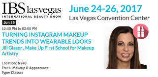 make up classes in las vegas a look ahead our summer schedule make up school of