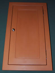 medicine cabinet without mirror small narrow cherry medicine cabinet with mirror or solid door