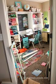 Craft Rooms Pinterest by Tremendous Craft Room Beautiful Decoration 1000 Ideas About Craft