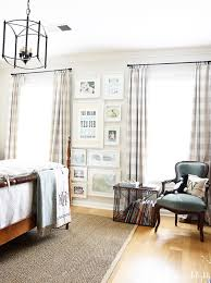 Ballard Design Outlet Atlanta Big Boy Room Before After Dixie Delights